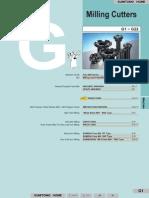 sumitomo G.pdf