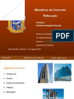 Presentacion-Concreto-Reforzado.ppt