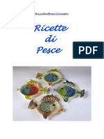 84439539 Ricette Di Pesce