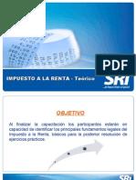 IR_Teórico.pdf