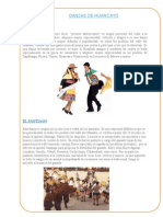 DANZAS DE HUANCAYO.docx
