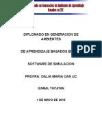 producto integrador de software de simulacion.docx