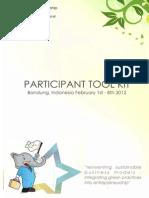 E-STAR_Participant Tool Kit (1)