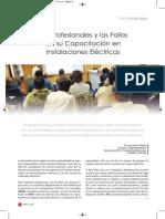 104_8.pdf