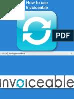 Ernest_Saldivar_How to Use Invoiceable
