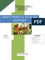 BASES DE LA REPÚBLICA.docx
