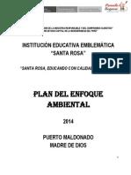 proy. EDUCATIVOAMBIENTALCOMPLETO