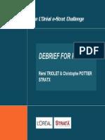 Debrief-4