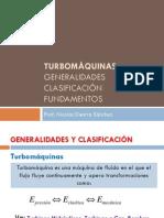 turbomaquinas-conceptos generales