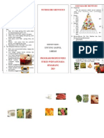 LEAFLEAT NUTRISI IBU MENYUSUI new.doc