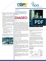 diageo cgpp2 4 summary