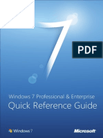 Windows 7 Reference Guide.pdf