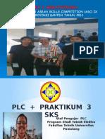 BahanAjarPLC