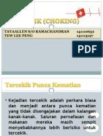 TERCEKIKnew (CHOKING).ppt