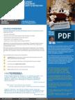Document Management, Security & Retention 02 - 03 Sept 2015 Kuala Lumpur / 07 - 08 Sept 2015 Jakarta