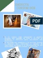 Conducta Del or 2