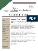 Fusible_Link_2005-02.pdf