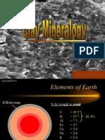 Mineralogy.ppt