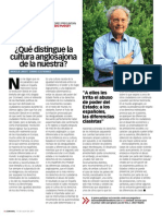 semanal20110717.pdf