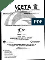 Manual Defensoria EdoMex