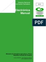 07- Guía electronica manual.pdf