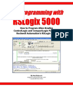 Plc Programming With Rs Log i x 5000