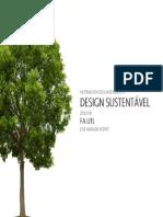 PhD_DS_Apresentacao_mestrado_2008-11-18.pdf