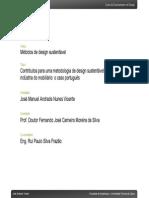PhD_DS_Apresentacaoproposta_2008-05-30.pdf