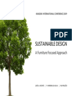 PhD_DS_Presentation_Paper40IADE40_2009-10-01.pdf