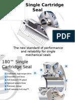 180 Revised 2 Sello Mecanico