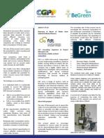 cgpp 5 20 fdt water summary