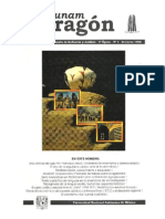 globalizacion_informativa_y_cibersociedad.pdf