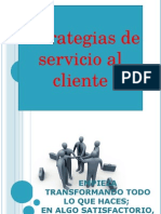 estrategias servicio al cliente.ppt