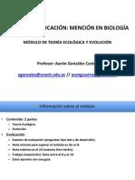 Módulo Ecología y Evolución.pdf