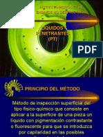 00B Líquidos penetrantes1