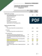 File2.pdf