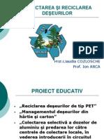 proiect_reciclare