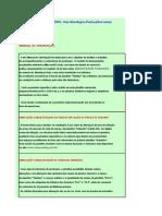 Orçamento Gabarito 6 Ed (v.mestre)