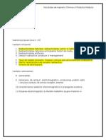 Subiecte Posibile Surse de Radiatii_2015