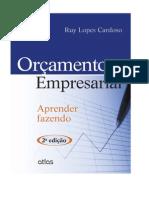 Orçamento Empresarial Ed2 Ver1