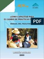 MANUAL DEL FACILITADOR el aprendizaje en Adultos.pdf