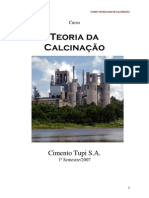 Teoria da fabricação de cimento.pdf