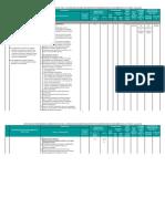 Tupa Procedimientos Estipulados en La Ley 29090