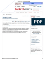 Kinnaur's Curse_ _ Economic and Political Weekly