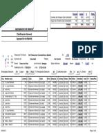 AGM_GNRL-30%_Talavera170515-1510