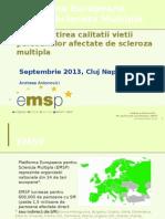scleroza multipla.ppsx