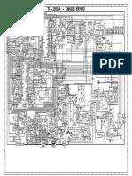 TC-20G9A_Chassis_BR1L_D.pdf