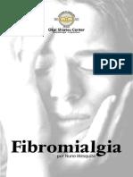 Fibromialgia Por Nuno Mesquita