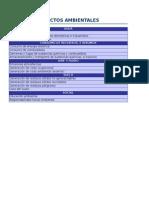 Matriz_Requisitos_Legales_Aplicables_Sede_Palmira_23_07_2012.xls