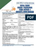 PSICOLOGIA REPASO -I.doc